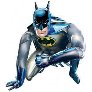 Ходячая Фигура, Бэтмен, 112см