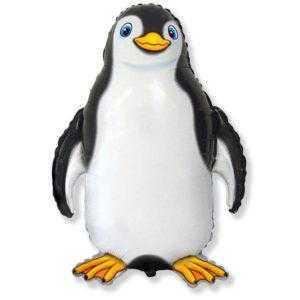 Счастливый пингвин 81 см