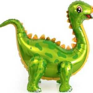 Динозавр Стегозавр, 99см